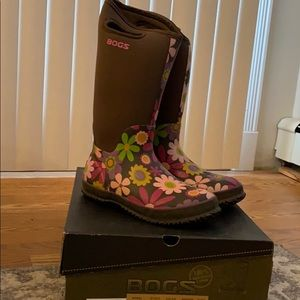 Women's Bogs Boots